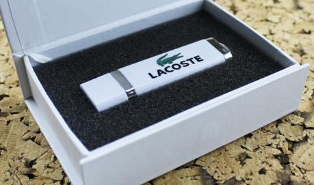 Branded-USB-Memory-Stick