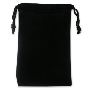 large-velvet-pouch-for-usb-drive-open