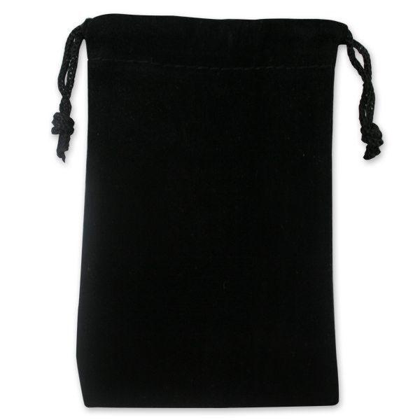 large-velvet-pouch-for-usb-drive-open