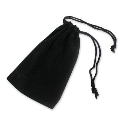 large-velvet-pouch-for-usb-drive
