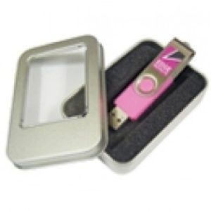small_usb_tin_packaging