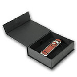 usb-packaging-magnetic-box