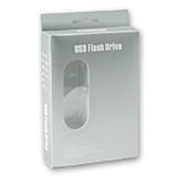 usb-packaging-retail-box