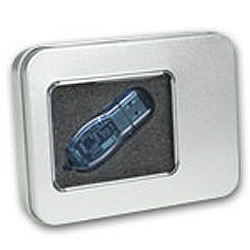 usb-packaging-tin-container