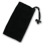 usb-packaging-velvetpouch
