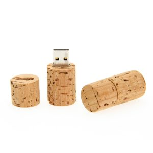 wooden flash drives manufacturers in Nigeria