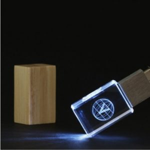 crystal flash drive Lagos