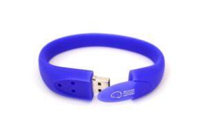 cost of USB Bracelets nigeria