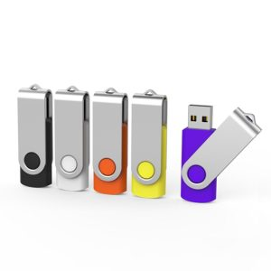 swivel type usb maker in Nigeria