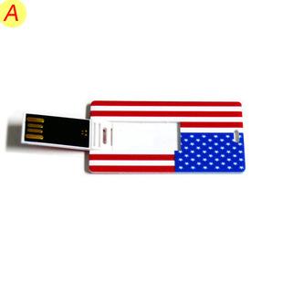 branded USB card lagos