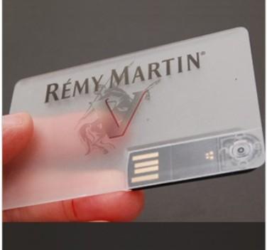 USB plastic business card Lagos Nigeria