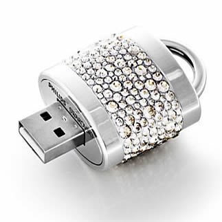 jewelry USB drive suppliers in Lagos