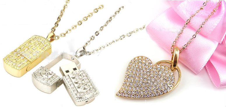 Jewelry ornament usb nigeria