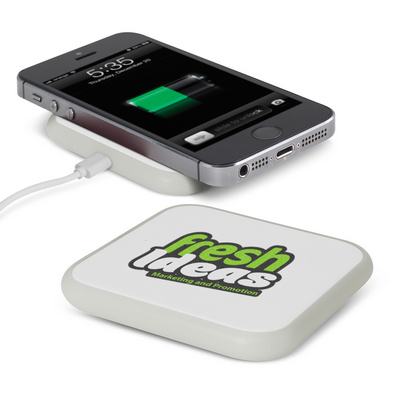 promotional wireless chargers in lagos nigeria