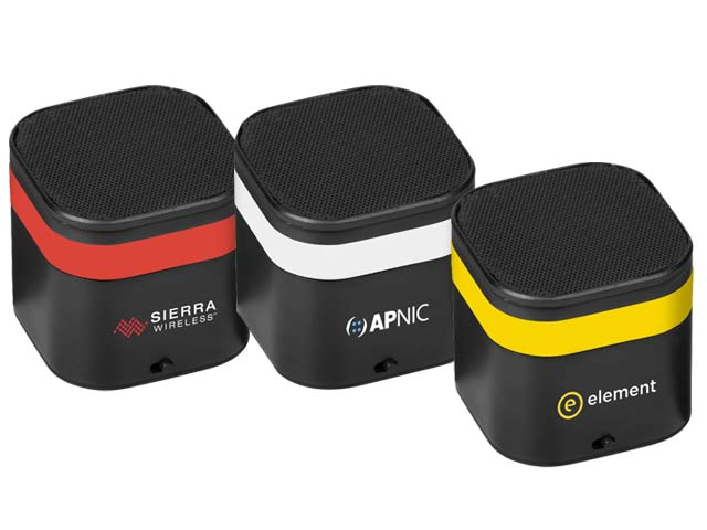 Bandit-Bluetooth-Speaker-corporate-Gifts-promotional-product-nigeria