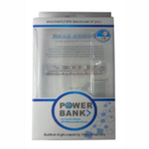 power bank packaging lagos