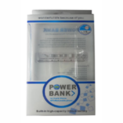 power bank packaging lagos
