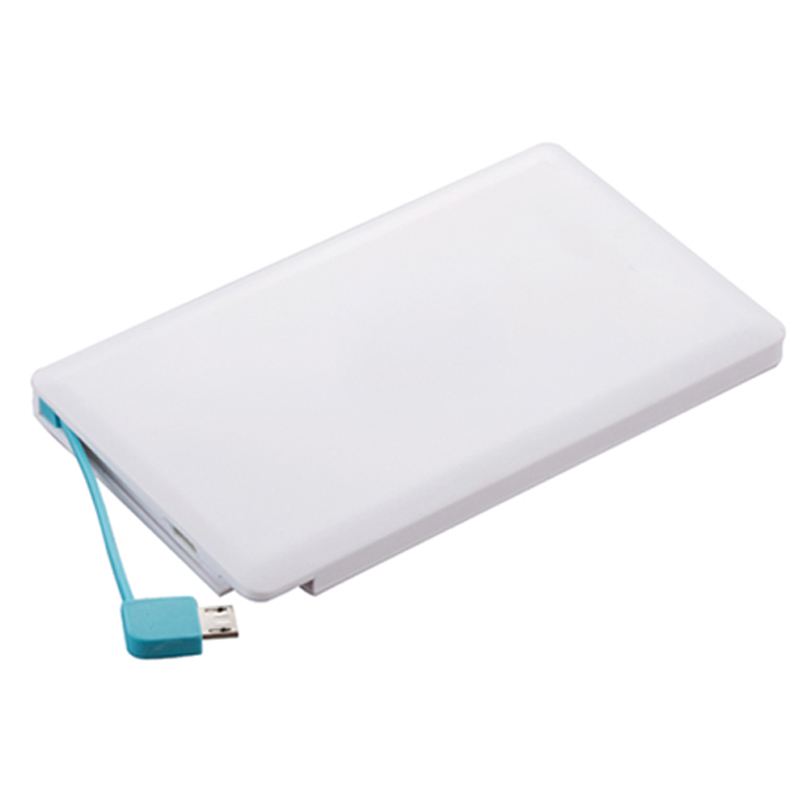 powerbank suppliers lagos nigeria