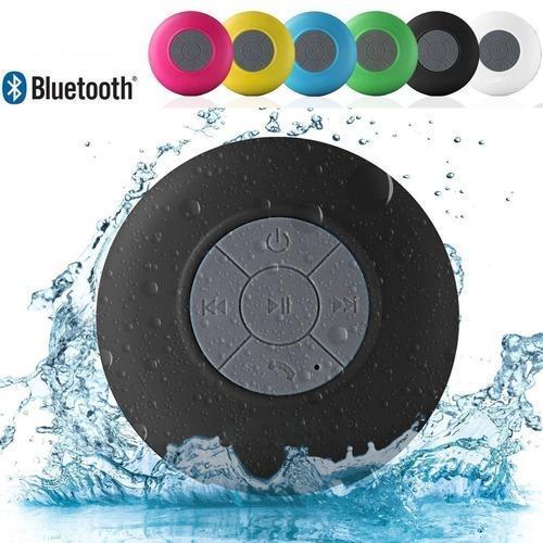 promotional-bluetooth-speaker-lagos