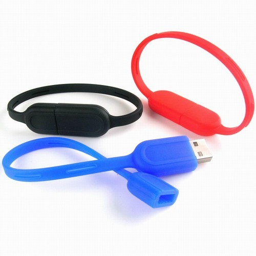 usb handbands in lagos nigeria